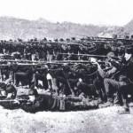 100 godina od Balkanskih  ratova