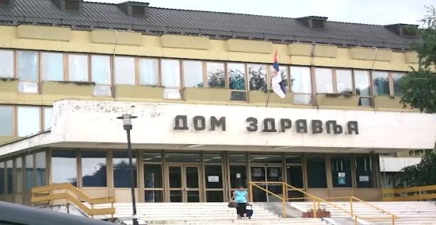 Krivične prijave radnicima Doma zdravlja Zaječar