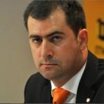 Milan Bozovicc