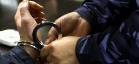 Uhapšen Knjaževčanin: Ukrao torbu sa platnom karticom, novcem i digitalnom kamerom