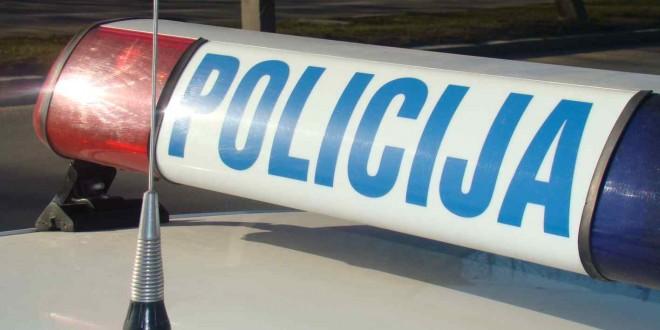 Zaječar: Dvojica maskiranih pretukli i opljačkali osamdesettrogodišnju staricu