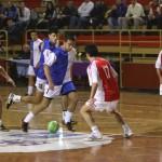 17393-turnir-u-malom-fudbalu-hala-sportova[1]
