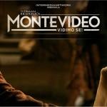 Monte Video - Vidimo se - Radio Magnum Zajecar