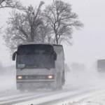 Stiže hladan vazduh sa severa Rusije KREĆE PRAVA LEDENA ZIMA