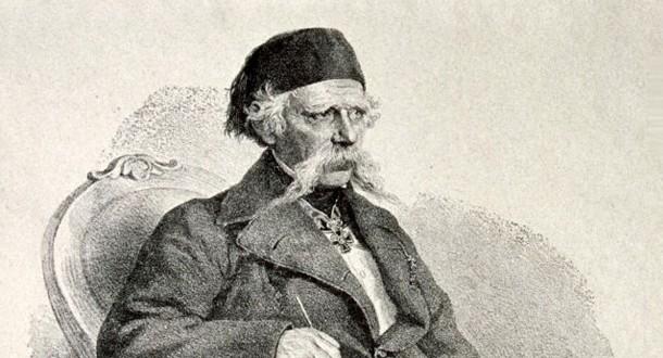 Zaječar: Vuk Stefanović Karadžić i reforme srpskog jezika