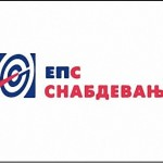 eps-snabdevanje-logo[1]