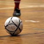 mali-fudbal[1]