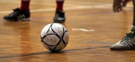 Završeno prvenstvo Druge futsal lige istok: PIROĆANCI PRVI, ZAJEČARCI POSLEDNJI