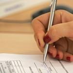 potpisivanje[1]