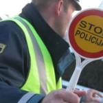 stop-policija2[1]