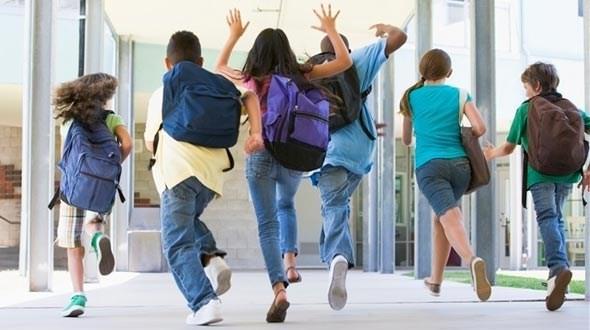 U pojedinim zaječarskim školama od septembra JEDNOSMENSKA NASTAVA: Ujutru časovi, po podne izabrane aktivnosti