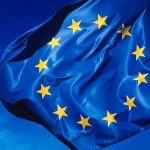 Evropska-unija[1]