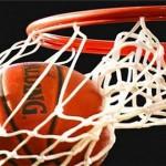 """Košarkaši """"Mladosti"""" protiv Prokuplja"""