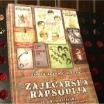 Zajecarska Rapsodija