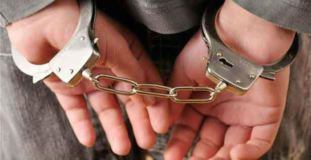 Zaječar: Šesdesetpetogodišnjoj ženi sa vrata strgao zlatni lančić!