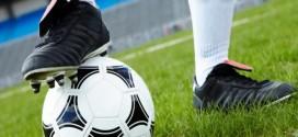 Istočna fudbalska zona: RTANJ 15 PROLEĆNIH POBEDA