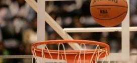 Sutra utakmica košarkašica Bora i Partizana -Evo i saopštenja policije