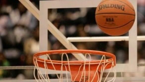 Održan prvi memorijalni turnir košarkašica u Boru