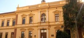"""Takmičenje """"KODigranje"""" u OŠ """"Ljuba Nešić"""""""