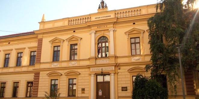 """Dan otvorenih vrata u OŠ """"Ljuba Nešić"""""""