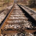Železnice: Do kraja 2019. potpuno će biti obnovljena pruga Niš-Zaječar