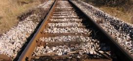 Zaječar: Ugroženo funkcionisanje železničkog saobraćaja
