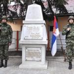 Zaječar obeležava Dan sećanja na stradale u NATO agresiji