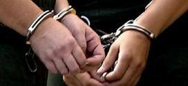 Zaječarci uhapšeni zbog marihuane