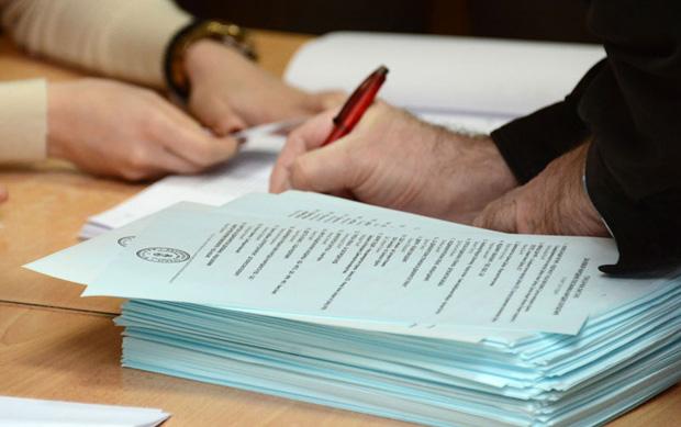 Photo of Nastavljaju se izborne radnje: Izbori za članove Saveta MZ Vratarnica 21. juna