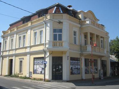 """Debata """"Pitaj me bilo šta o EU"""" danas u Omladinskom centru u Zaječaru"""
