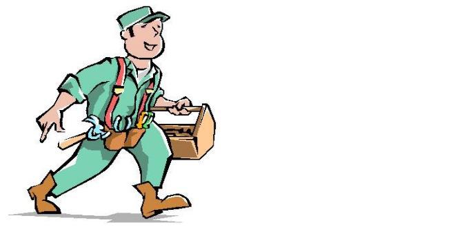 JKSP Zaječar: Za vreme praznika dežurni električari, vodoinstalateri…