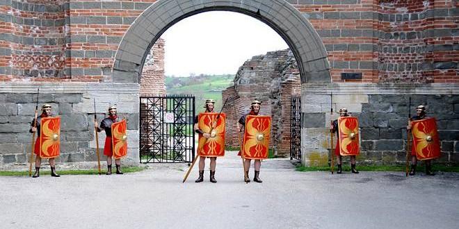 U ponedeljak otvaranje turističke sezone na Feliks Romulijani