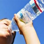 Flasirana Voda