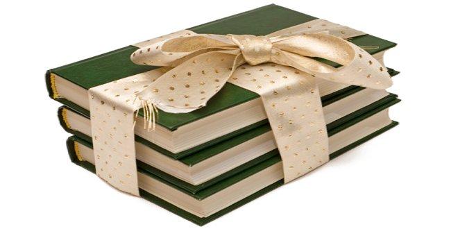 Photo of Da li ste spremili svoj dar? U petak je Međunarodni dan darivanja knjiga