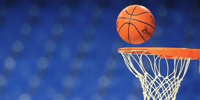 """Košarkašice Bora dočekuju beogradsku ekipu ŽKK """"Crvena Zvezda"""" u subotu, 7. oktobra"""
