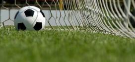 Opštinska fudbalska liga Sokobanja: NASTAVLJENO JESENJE PRVENSTVO