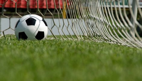 Borska okružna fudbalska liga: NIKO KAO SLOGA