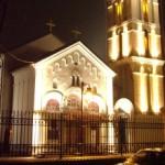 crkva zajecar