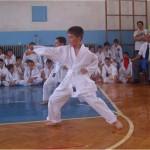Gradski Karate Klub 24.05_2