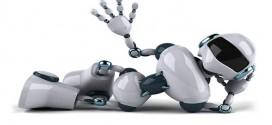 Učenici zaječarske Tehničke škole osvojili drugo mesto na republičkom takmičenju u programiranju robota