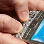 Telefon-mobilni-sms[1]