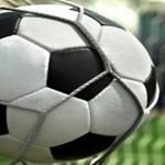 Fudbal turnir