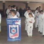 Gradski Karate  Klub 21.06.2014