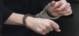 Zaječarska policija uhapsila Boranina zbog pronevere -Iz kamiona istočio 8.600 litara goriva