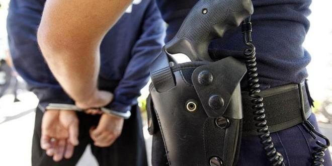 Boljevac: Uhapšen zbog napada na policajca i pretnji