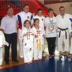 Karate 08.06.2014