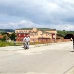 Most na Crnom Timoku