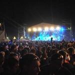 """""""Gitarijada Fest"""" raspisuje licitaciju za izdavanje mesta za prodaju hrane tokom trajanja Gitarijade"""