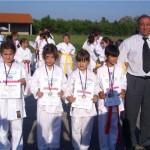 Karate 12.07