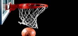 """Košarka – Prva regionalna liga """"Istok"""" : TEŽAK PORAZ RTNJA"""